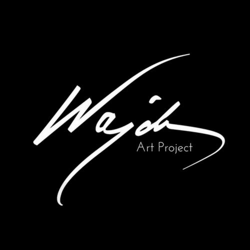 Il progetto Arte di Wajda