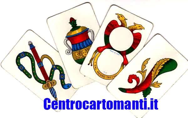 centrocartomanti cartomanzia a basso costo con esperte 899.107.709
