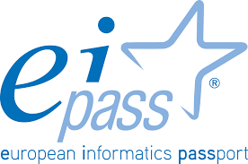 Eipass:european informatics passport
