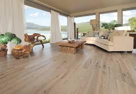 laminati e pavimenti
