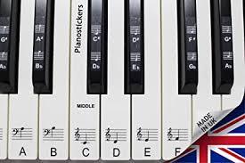 SUONO IL PIANOFORTE IN 6 MESI