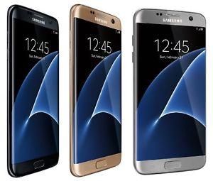 Samsung S7 Edge Nuovi Originali