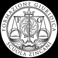 Corso in preparazione all'esame da avvocato Bolzano