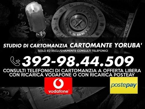 ღ_ღ_ღ Cartomante ღ_ღ_ღ