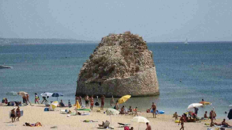 Casa Vacanza tra le Splendide Spiagge del Salento