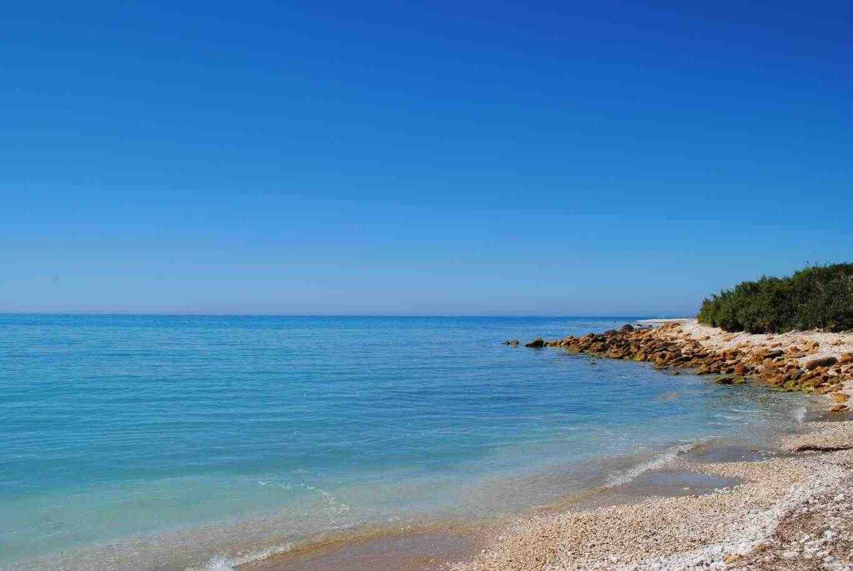 Lumia Case Vacanze Weekend Sagra del Mare