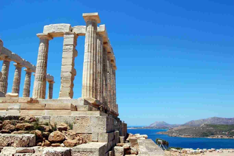 Ripetizioni greco latino italiano