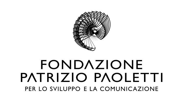 Team Leader settore fundraising - ROMA