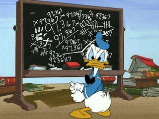 Lezioni di Matematica consapevole