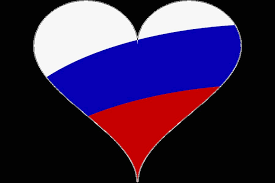 Corsi intensivi di lingua russa