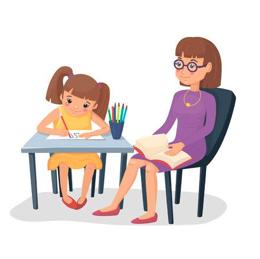 Ripetizioni e aiuto compiti per Scuola Primaria e Medie in presenza e/o a distanza