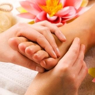 Full Body Massage Therapy  Massaggio Body Mix Relaxing Tantra