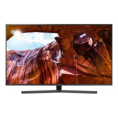 """Samsung Serie 7 55"""" 4K Ultra HD Smart TV"""