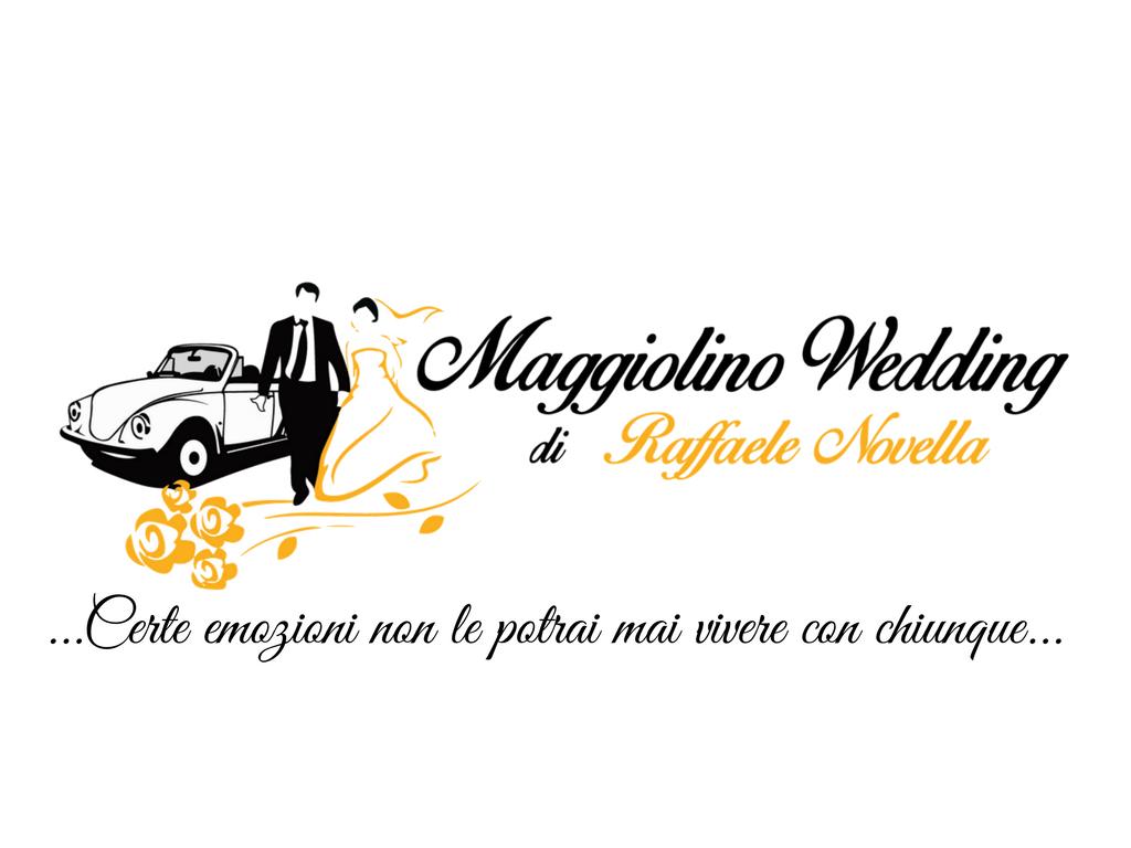 noleggio maggiolino maggiolone cabrio per matrimonio