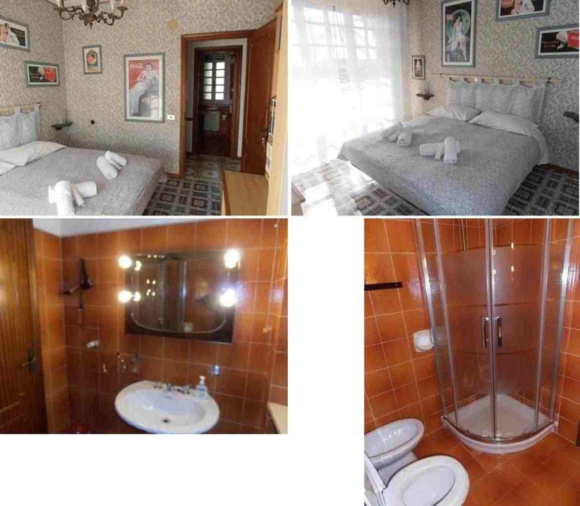 appartamento loano mare