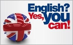 Ripetizioni di Inglese