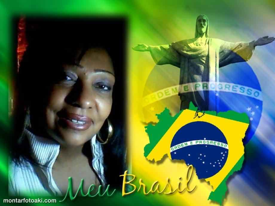 CARTOMANZIA RITUALISTA BRASILIANA ..Daisy 3488430460