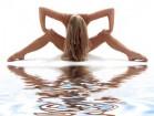 Vigoroso e stimolante... il massaggio che cerchi