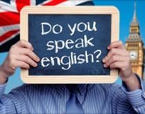 Ripetizioni di lingua inglese