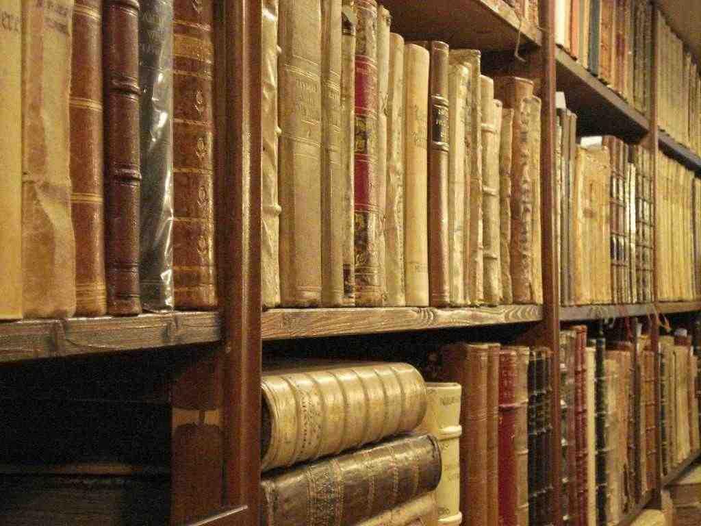 Ripetizioni di Storia, Diritto ed altre materie