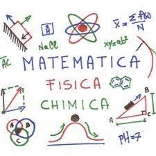 Lezioni private di Matematica Fisica Chimica Economia