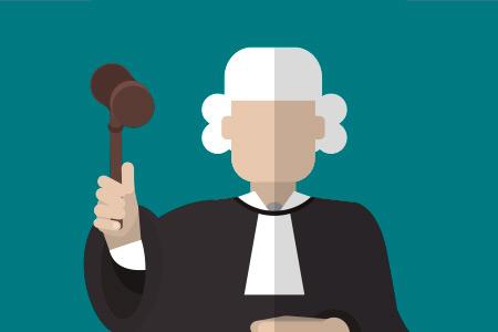 Giudice Onorario Minorile - formazione Online