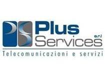 SALES ACCOUNT SERVIZI TLC E ICT