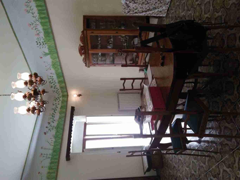 Vendo appartamento, ristrutturato, in Piazza Andrea Costa ad Irsina, provincia di Matera