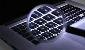 Laureando Ingegneria offre ripetizioni Informatica a studenti Universitari