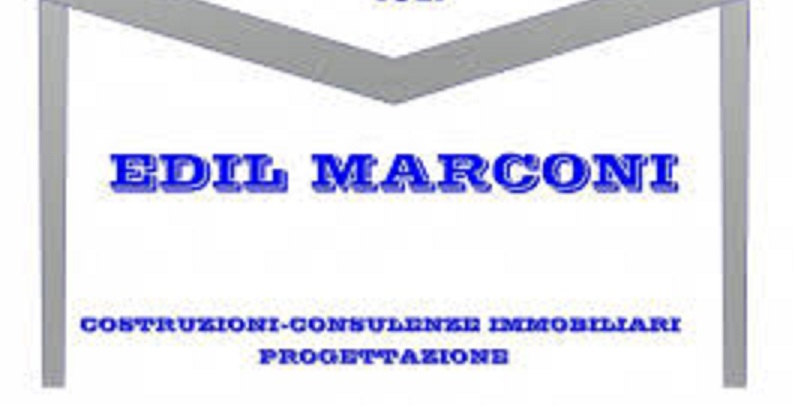 Muratori/Imbianchini/Operai,Piastrellisti