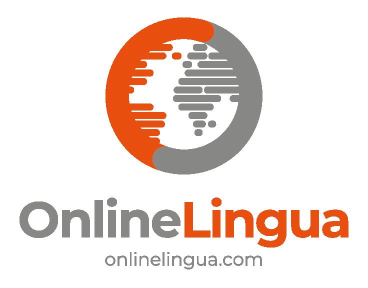 Revisione di tesi di laurea in tedesco