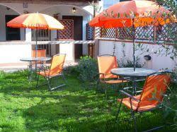Residence villa marva