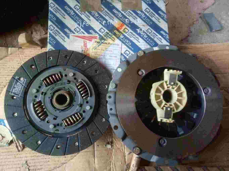 Kit frizione Fiat Tempra Lancia Dedra Alfa 145 1.9 TD 71714646