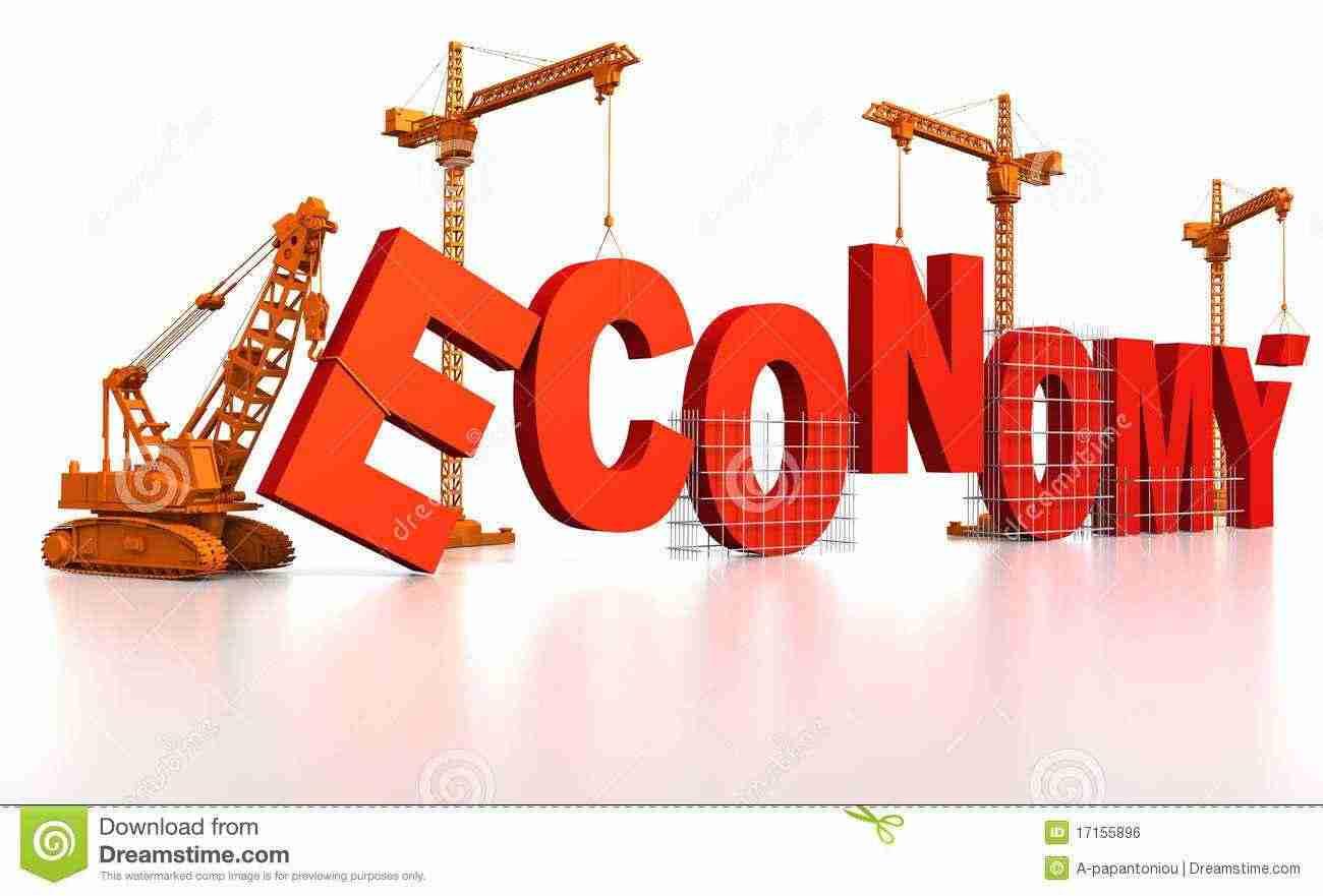 LEZIONI PRIVATE DI MATERIE ECONOMICHE A TORINO