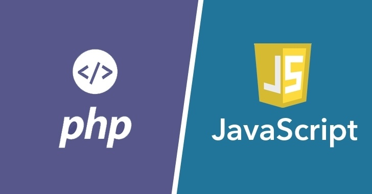 Programmatore Sviluppatore PHP Front-End
