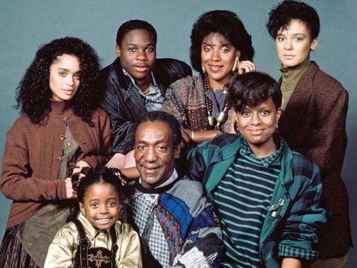 VENDO serie tv I ROBINSON 1-2-3-4-5-6-7-8! Tutte le stagioni!